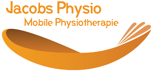 Jacobs-Physio